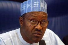 #Naija Blog Queen Olofofo: #Buhari to set up special courts to try looters! #Nigeria.