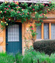 Cottage inglés | Ventas en Westwing