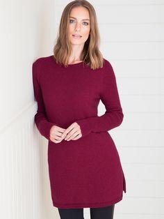 Leonora Jumper Knitwear, Jumper, High Neck Dress, Luxury, Lady, Dresses, Fashion, Turtleneck Dress, Vestidos