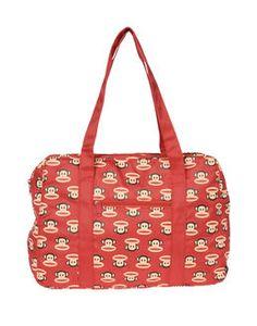 Paul Frank Large Bag