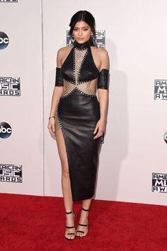 Celebrity News And Fashion spot
