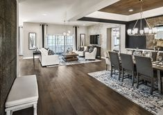 170 best homes the north images connecticut luxurious homes rh pinterest com