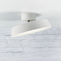 Köp Alba taklampa - Design for the people Wall Lights, Retro Lighting, Lamp Design, Industrial Style Lighting, Ceiling Lamp, Lamp, Porch Lighting, Interior Lighting, Nordlux