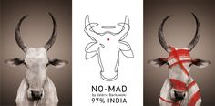 NO-MAD INDIA Mad, Artisan, Profile, India, Google, Search, User Profile, Goa India, Craftsman