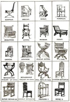 chair antique styles chairs that fold into beds a photo guide to identification beautiful home furniture period pictures 40 of prop agenda