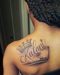 Beauty and the Beast Couple Tattoos . Beauty and the Beast Couple Tattoos . Mommy Tattoos, Hand Tattoos, Tattoo Femeninos, Piercing Tattoo, Sexy Tattoos, Dream Tattoos, Body Art Tattoos, Sleeve Tattoos, Piercings