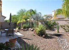 Image from http://azlandscapecreations.com/wp-content/uploads/2012/04/desert-landscape_compressed.jpg.