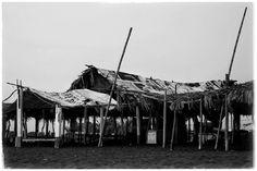 Black and White Photography #BlackandWhite #bwpics #LatinAmerica #CentralAmerica #Guatemala #TravelPics #lacosta #retalhuleu #champerico #StreetPhotography #TravelPhotography #documenting #VisitGuatemala #instafollow #coolpics #TravelLiteShootHeavy #picoftheday #photooftheday #StreetPics #actionshots #world_streets #travelphotographer #streetphotographer #getolympus #photographylife #bnw #my_daily_bnw #VisitGT