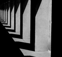 Shadows  Ombre