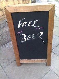 free.wifi.great.beer_resultat