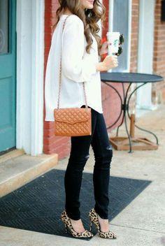 outfit von Edith_Terrazas