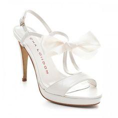 Mejores 14 imágenes de de imágenes Zapatos de Novia en Pinterest Zapatos de 21c64e