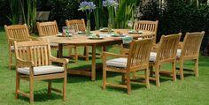 22 Best Outdoor Patio Furniture