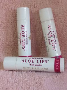 Forever Aloe Lips, Rainbow Crafts, Jojoba, Forever Living Products, Aloe Vera Gel, Beauty Room, How To Feel Beautiful, How To Stay Healthy, Personal Care