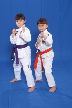 Karate Games For Kids