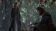 awesome These Are The 5 Romantic Couples From Game Of Thrones Whom You Will Always Envy