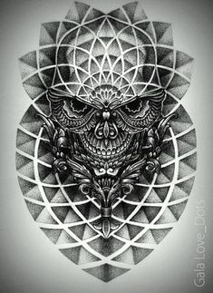 Tattoo Mandala Shoulder Man 70 Trendy Ideas You are in the right place . - Tattoo Mandala Shoulder Man 70 Trendy Ideas You are in the right place for geometric tattoo ribs He - Mandala Tattoo Mann, Mandala Tattoo Design, Tattoo Design Drawings, Tattoo Designs, Mandala Tattoo Neck, Design Tattoos, Mandala Art, Dot Tattoos, Head Tattoos
