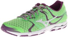 Mizuno Wave Hitogami Running Shoe *** You can find more details by visiting the image link.