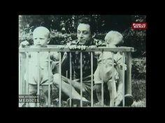 Albert Camus raconté par ses proches