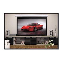 Here we discuss about our complete product which are provided by the BizSurface. Coworking Space, White Fabrics, Projector Screens, Innovation, Remote, Screen Size, Display, Led, Type