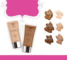 BB Cream Complexion Enhancer is perfect if you just need light coverage Mascara Tips, How To Apply Mascara, Bulk Order Younique, Younique Party Games, Caramel, Bad Acne, All Natural Makeup, Make Up Tricks, Younique Presenter