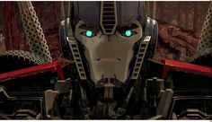 Rescue Bots, Transformers Optimus Prime, Kid Movies, Buckeyes, Overwatch, Robots, Concept Art, Gay, Death