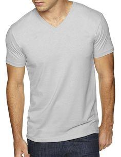 Nano-T-shirt_White_M para hombres SC99UiD8V