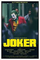 Watch Joker : Summary Movies During The A Failed Stand-up Comedian Is Driven Insane And Turns To A Life Of Crime And Chaos In Gotham. Joker Full Movie, Joker Film, Joker Joker, Movies 2019, Hd Movies, Movies Online, Joker Online, Alone In A Crowd, Frances Conroy