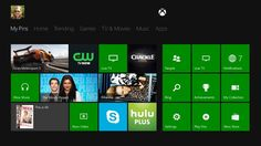4K Gaming Is Possible On #XboxOne