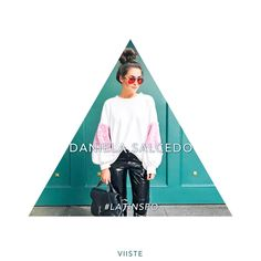 #latinspo #fashion #colombia #bogota #medellin #latin #latino #latindesigners #disenadoreslatinos #colombiamoda #moda #fashion #fashionblogger #fashionaddict #newstuff #trends #trends2017 #unique #oneofakind #shop #pretty #sabado #cali #cartagena #love #photooftheday #followme #follow