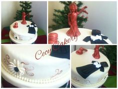 cake lawyer