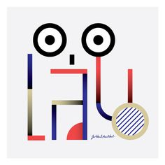 Designed by Jackkrit Anantakul  /  ( เล่น = Play    อยากลองภาษไทย 'เล่นดู ดูเล่น' ๆ บ้าง )