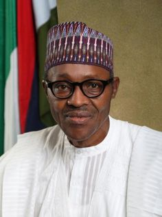 Nigeria Discovers 21 Wells Full of Oil Prospects in North Exploration