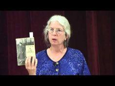 "1 of 2 ""The Life and Spirit of Dorothy Day Today"" by Martha Hennessy. Dorothy Day, Spirit, Youtube, Life, Fashion, Moda, Fashion Styles, Fashion Illustrations, Youtubers"