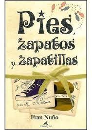 . Nuno, Convenience Store, Short Stories, Libros, Convinience Store