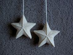 Ravelry: Stjärna pattern by Karolina Eckerdal
