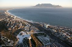 Table Mountain, Cape Town Table Mountain, Cape Town, Places Ive Been, South Africa, Affair, Roots, Coastal, Landscapes, To Go