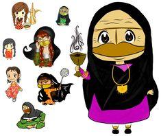 Lego Font, Eid Boxes, Kuwait National Day, Ramadan Cards, Photo Clipart, Eid Crafts, Henna Night, Dance Paintings, Cartoon Photo