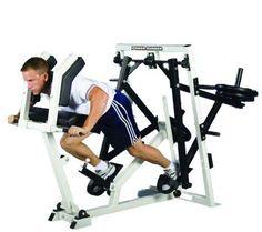 Αποτέλεσμα εικόνας για functional training machine