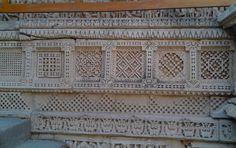 Rani Ki Vav Patan Gujarat India Gujarat Turisum