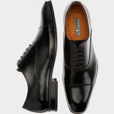 dress shoes for men Comfortable Mens Dress Shoes, Mens Casual Dress Shoes, Mens Dress Outfits, Formal Shoes For Men, Black Dress Shoes, Mens Fashion Shoes, Men Dress, Shoes Men, Men's Fashion