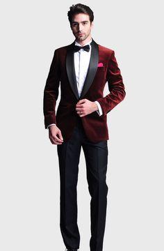 758969436d 38 Best Wedding blazers images