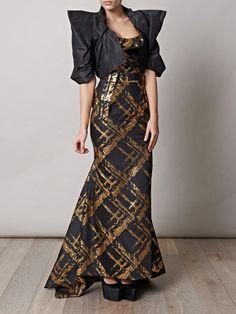 vivienne-westwood-gold-label-black-silk-taffeta-diamond-bolero-product-2-5644277-420129013.jpeg (JPEG Image, 950×1267 pixels) - Scaled (82%)