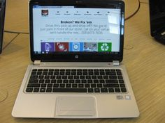 DRIVERS HP PAVILION M7635.UK ENHANCED MULTIMEDIA KEYBOARD