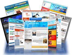 BR Super   Criação de Sites Profissionais com design responsivo e Otimizados