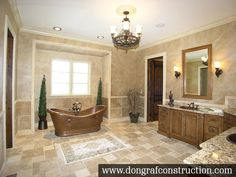 #Bathroom #Remodeling by garyluther, via Flickr