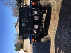 2018 hummer h1. unique hummer cool amazing 1997 hummer h1 civilian hummer 65l turbo 2017 2018 check  more at throughout h1
