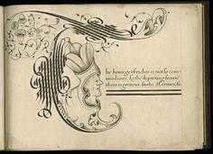 Resultado de imagen de calligraphybooks