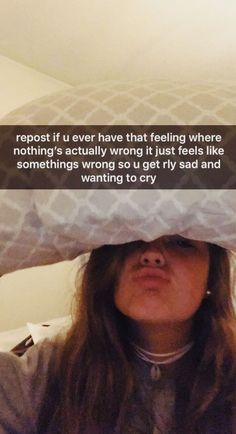 Funny quotes for teens with pictures sad 50 best ideas Humour Snapchat, Snapchat Quotes, Funny Snapchat, Snapchat Girls, Snapchat Ideas, Snapchat Friends, Snapchat Picture, Cute Relationship Goals, Cute Relationships