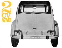 Citroën 2CV AZM3 1966 Belgian brochure Car, Model, Design, Poster, Automobile, Vehicles, Design Comics, Models